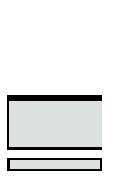 Eclypse de Mar Logo